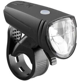 Axa GreenLine 15 - Kit éclairage vélo - noir